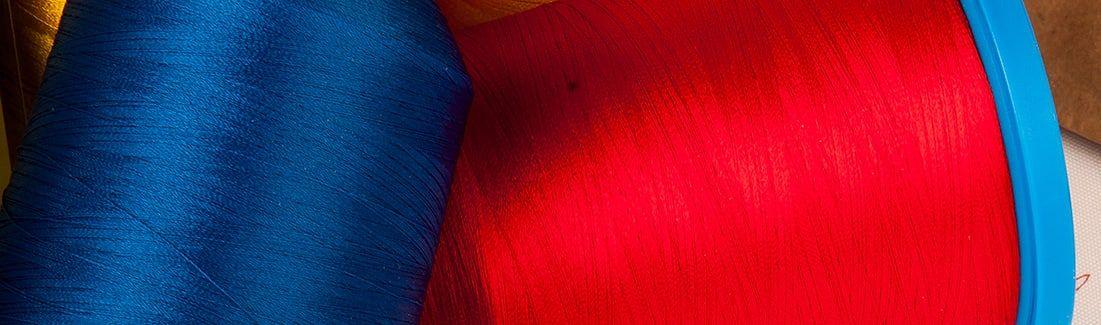 Blog de bordados para merchandising